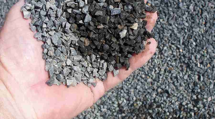 Gravel supplier Gold Coast