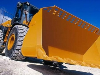 Quarry Gravels and Materials delivered 6 days a week, Call Gold Coast Gravel and Soil Supplies