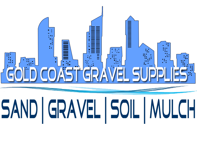 Gold Coast Gravel & Soil Supplies
