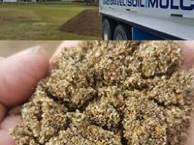 Coarse River Sand/ Arena Sand Suppliers Gold Coast washed to eliminate contaminates.